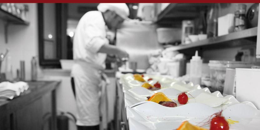 Restaurants auf der Insel Elba