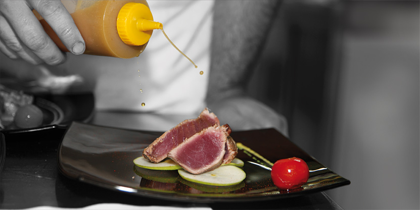 Migliori ristoranti all'Elba